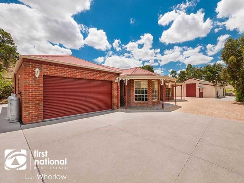 20 Stringer Court, Sunbury, Vic 3429