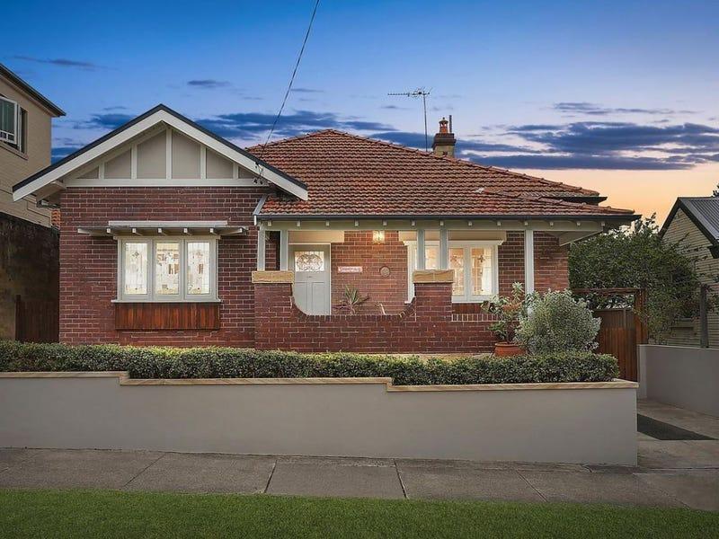 48 Carlotta Street, Greenwich, NSW 2065