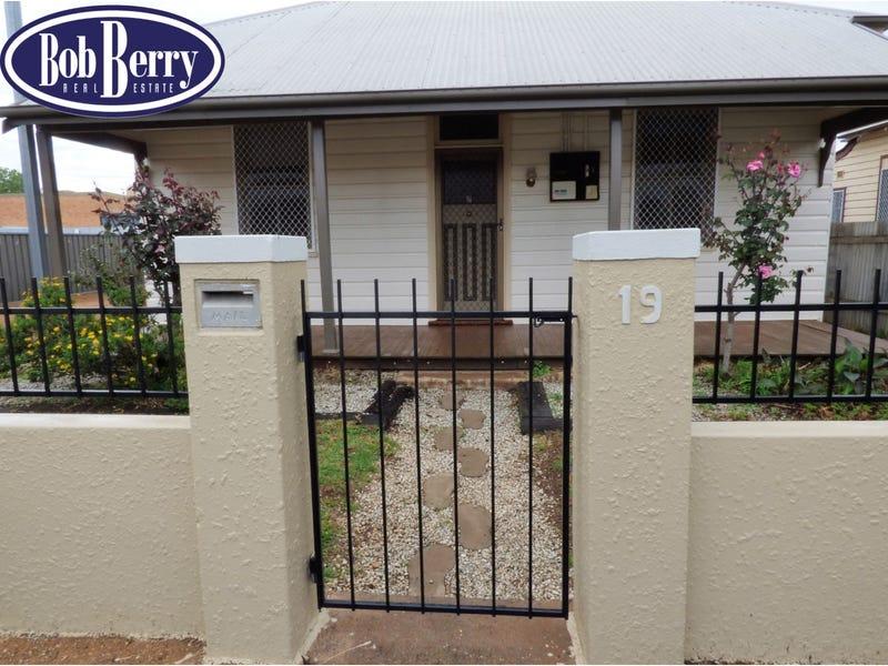 19 Pozieres Street, Dubbo, NSW 2830