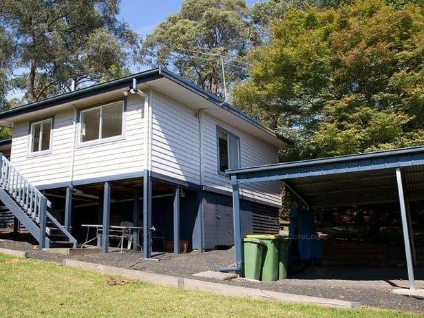 1 Haven Court, Cockatoo, Vic 3781