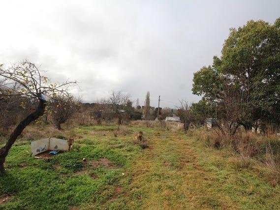 44-48 Edgar Hanrahan Drive, Burraga, NSW 2795