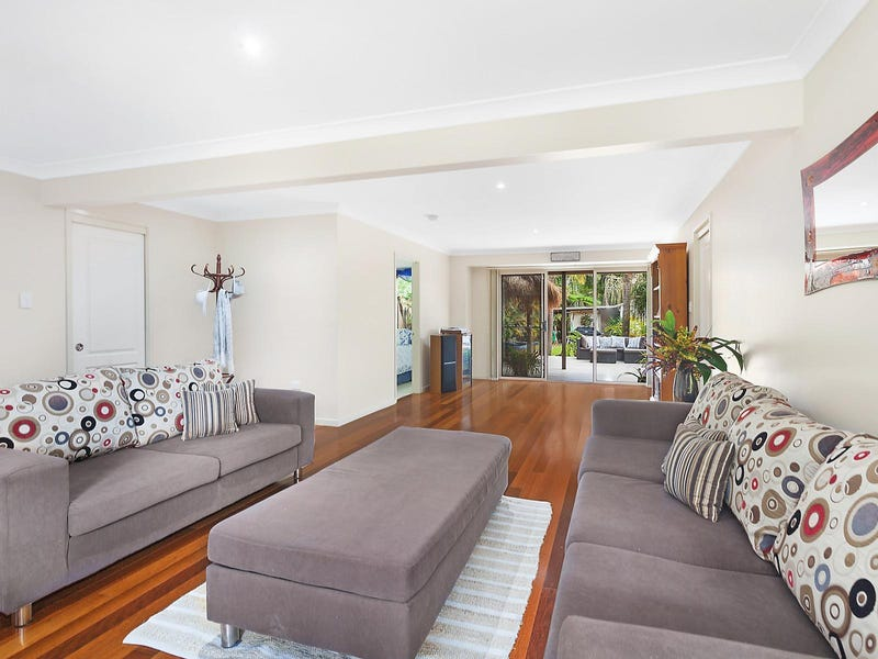 48 Kendall Road, Empire Bay, NSW 2257