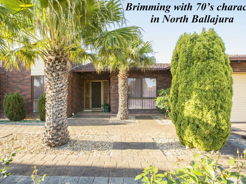 Address available on request, Ballajura, WA 6066