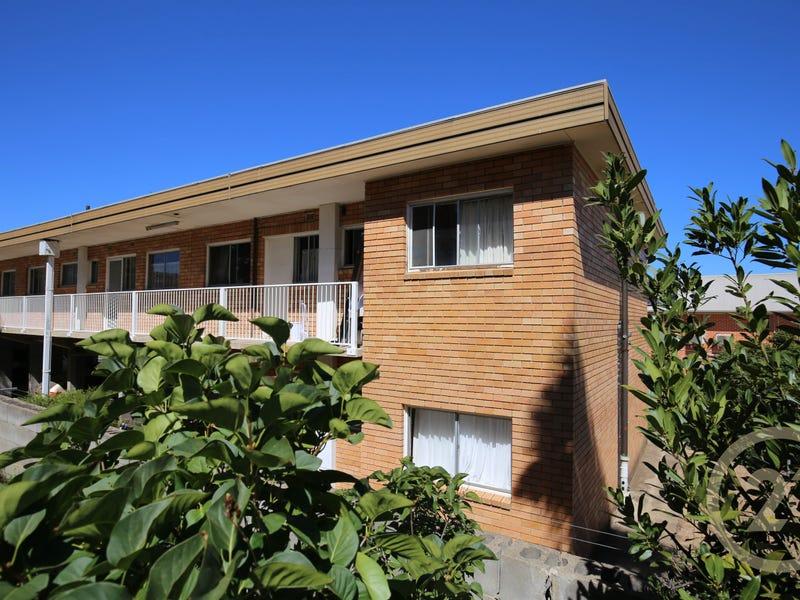 Unit 8/2 William Street, Bathurst, NSW 2795