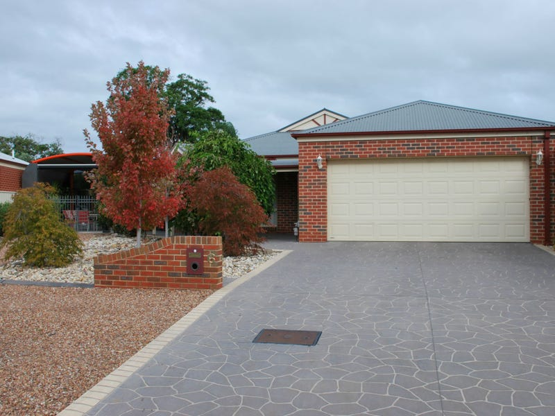 6 Alexandra Court, Cobram, Vic 3644