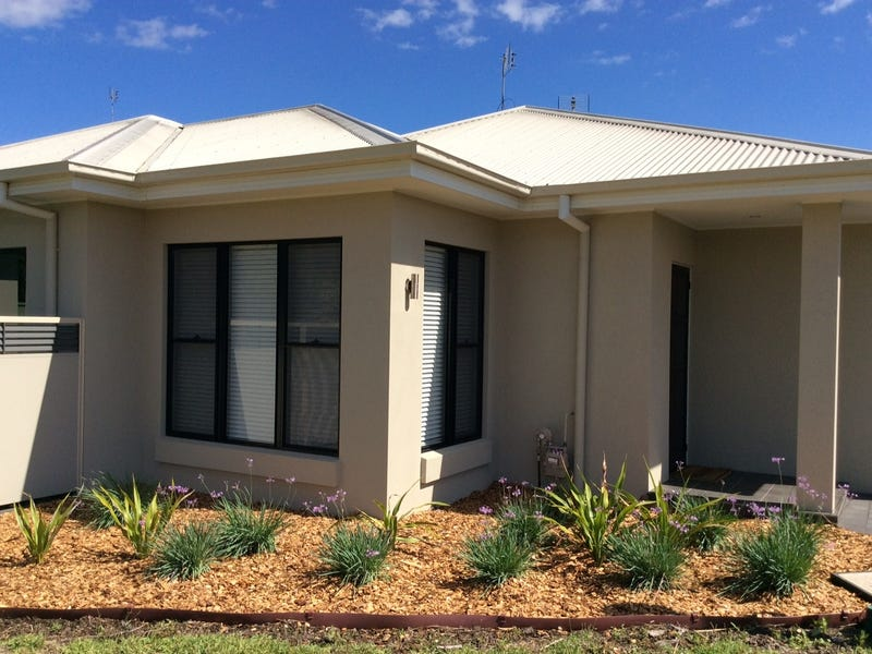 6/19-21 Boundary Road, Dubbo, NSW 2830
