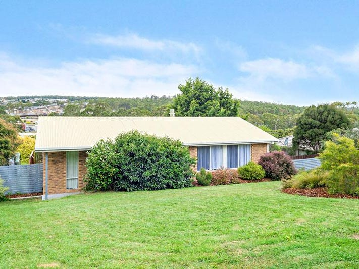 4 Mariner Circle, Huntingfield, Tas 7055