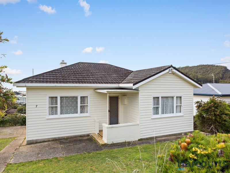 7 Myrtle Crescent, Emu Heights, Tas 7320