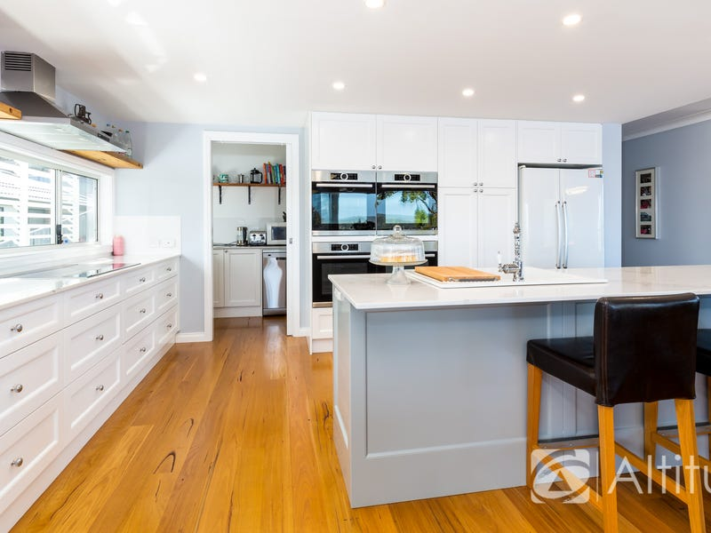 73B Berkeley Street, Speers Point, NSW 2284