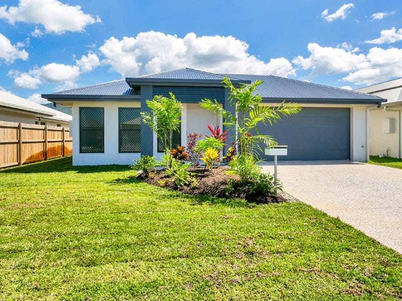 Lot 2326 Eluma Mews, Smithfield, Qld 4878