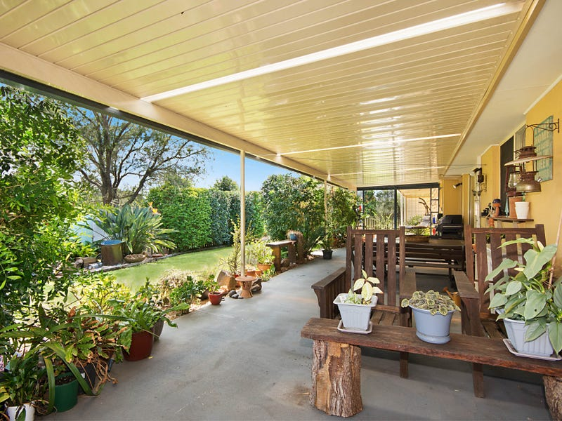20B Wilson Street, Wardell, NSW 2477