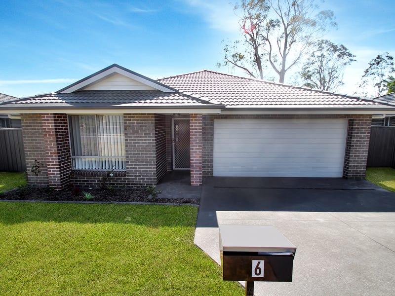 6 Elk Street, Morisset Park, NSW 2264