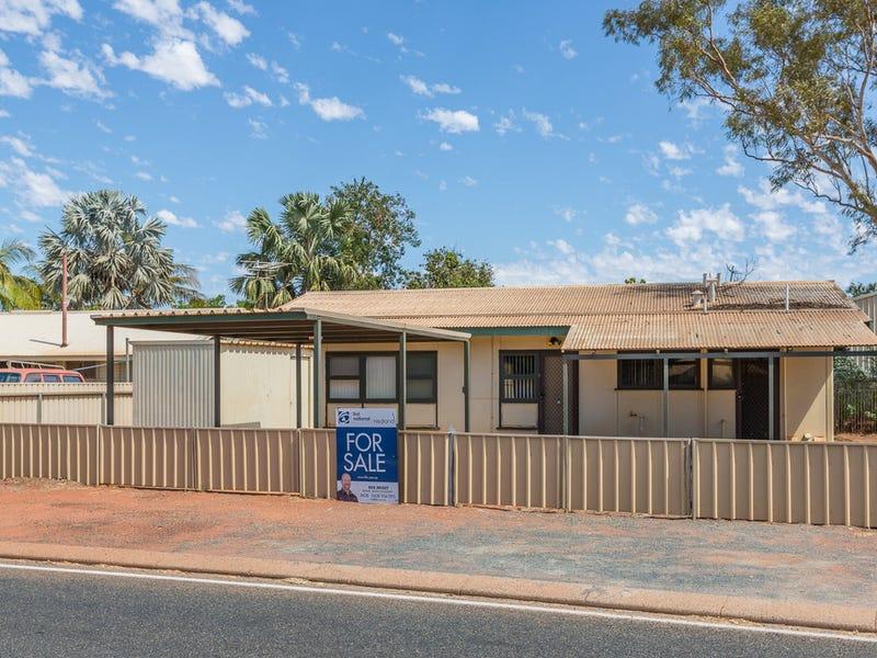 39 Limpet Crescent, South Hedland