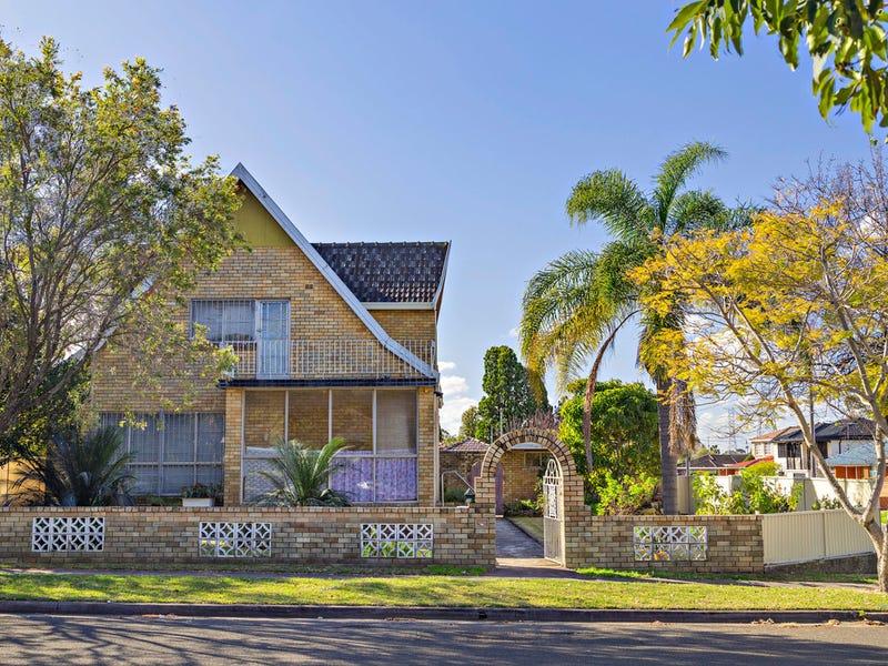 35 Northcote Road, Greenacre, NSW 2190
