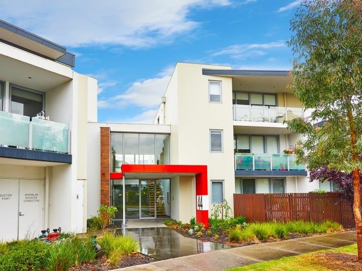 36/44 Eucalyptus Drive, Maidstone, Vic 3012