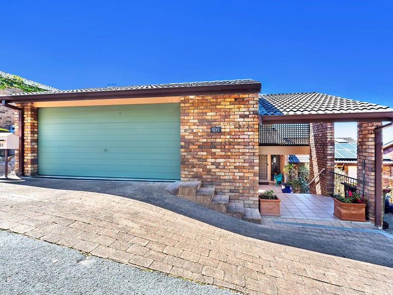 66 Randall Drive, Salamander Bay, NSW 2317