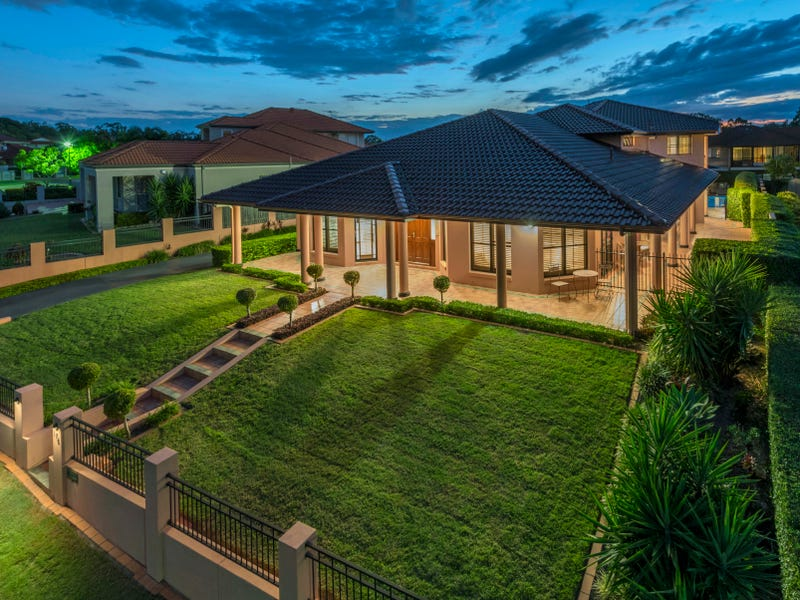 178 Bangalow Street, Bridgeman Downs, Qld 4035