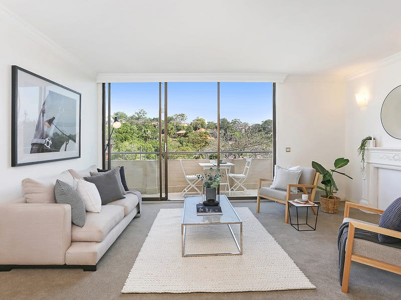 2/34 Park Avenue, Mosman, NSW 2088