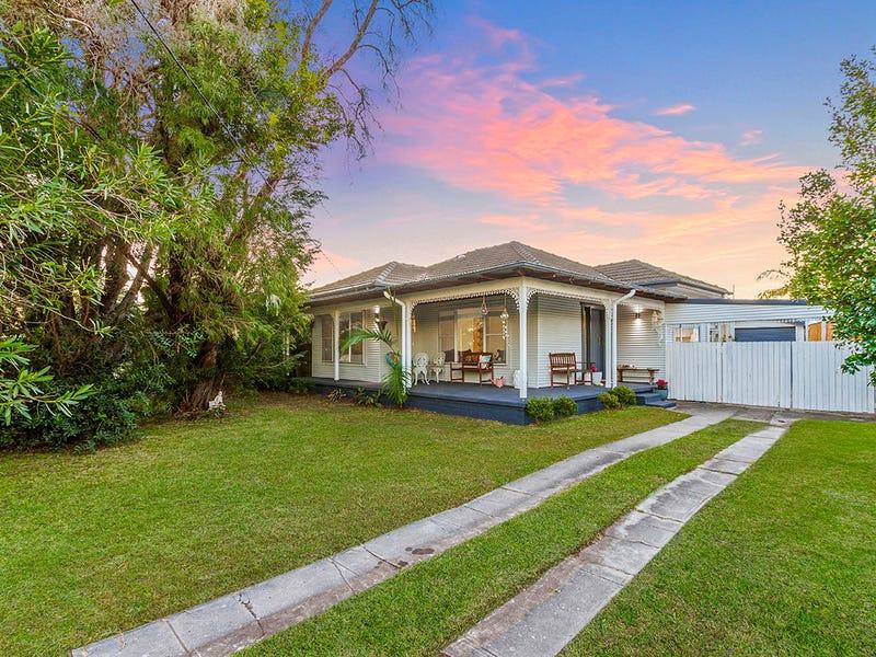 13 Sonter Avenue, Woy Woy, NSW 2256