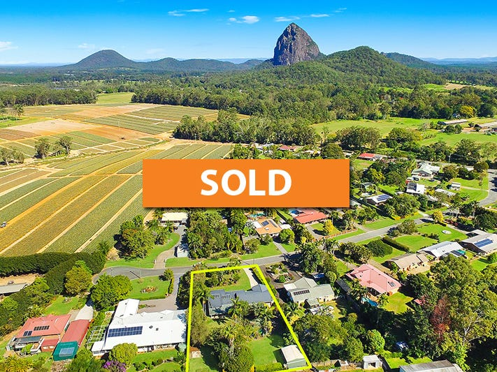 29 Heritage Drive, Glass House Mountains, Qld 4518
