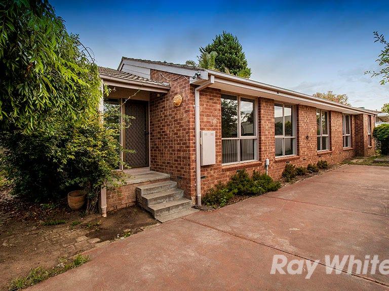 9 Wyangala Court, Lysterfield, Vic 3156