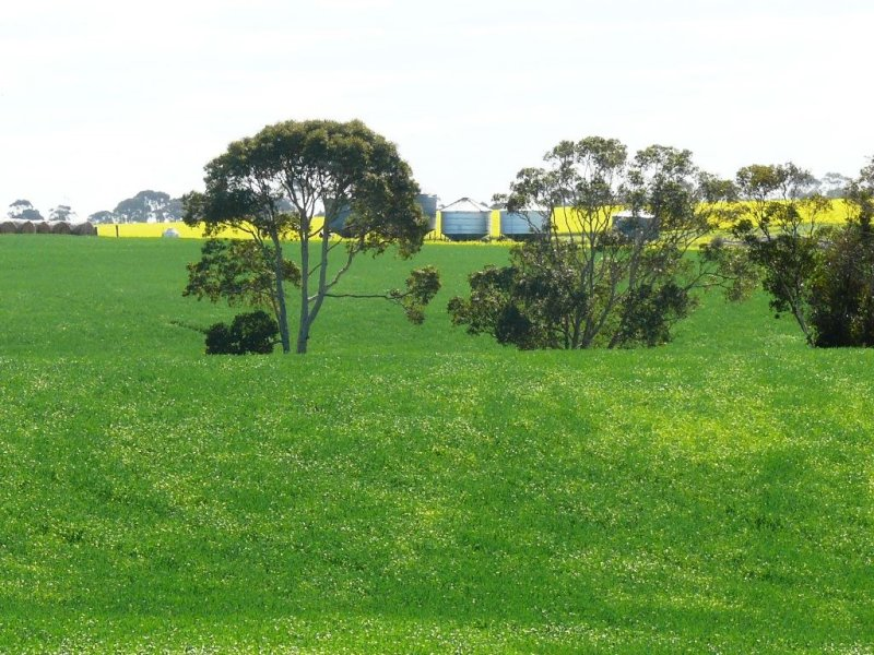 Lot 301 Tagon Road, Esperance, WA 6450