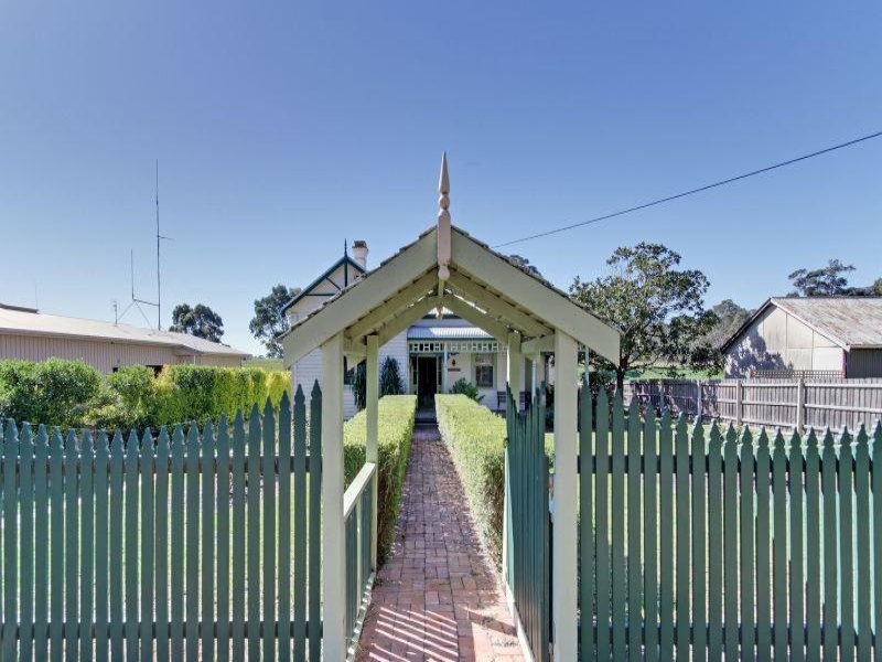 1751 Princes Highway, Johnsonville, Vic 3902