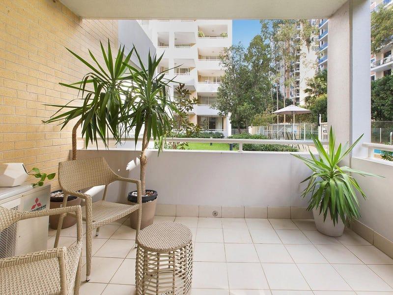 12/15 Orara Street, Waitara, NSW 2077