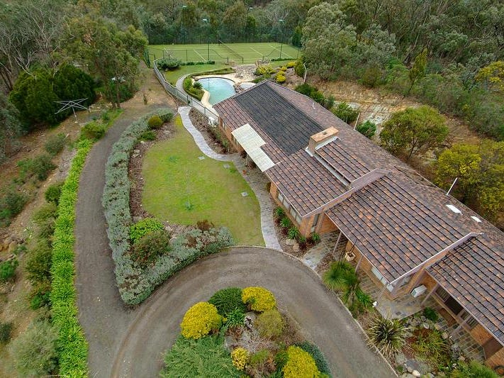 114 Mannish Road, Wattle Glen, Vic 3096