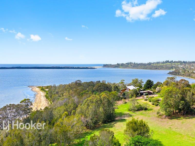 45 Windward Close, Tuross Head, NSW 2537