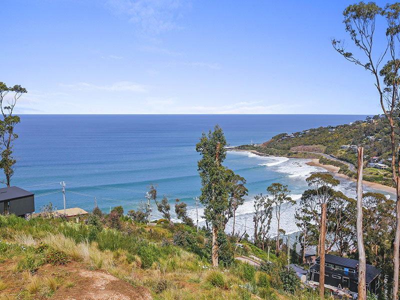15 Dunoon Road, Wye River, Vic 3234
