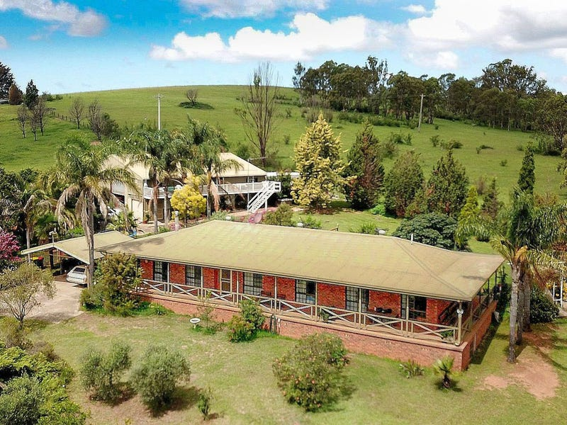 230 Macquariedale Rd, Appin, NSW 2560