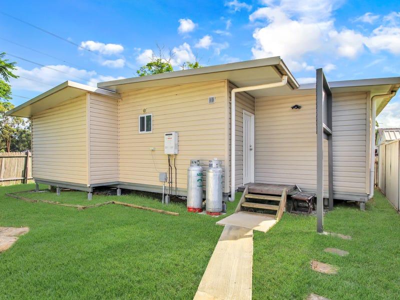 20A Rymill Road, Tregear, NSW 2770