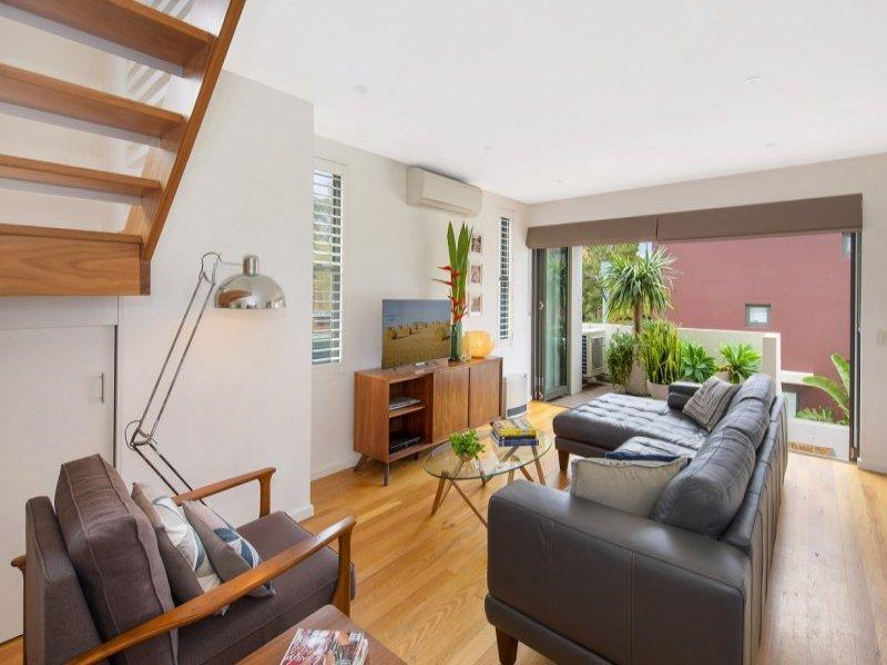 6/50 Macpherson Street, Bronte, NSW 2024