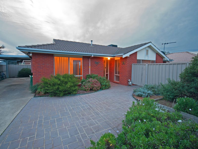 22 Blair Court, Shepparton, Vic 3630