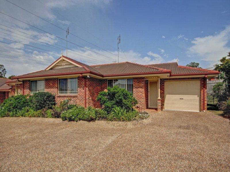 1/1 Gilba Road, Koonawarra, NSW 2530