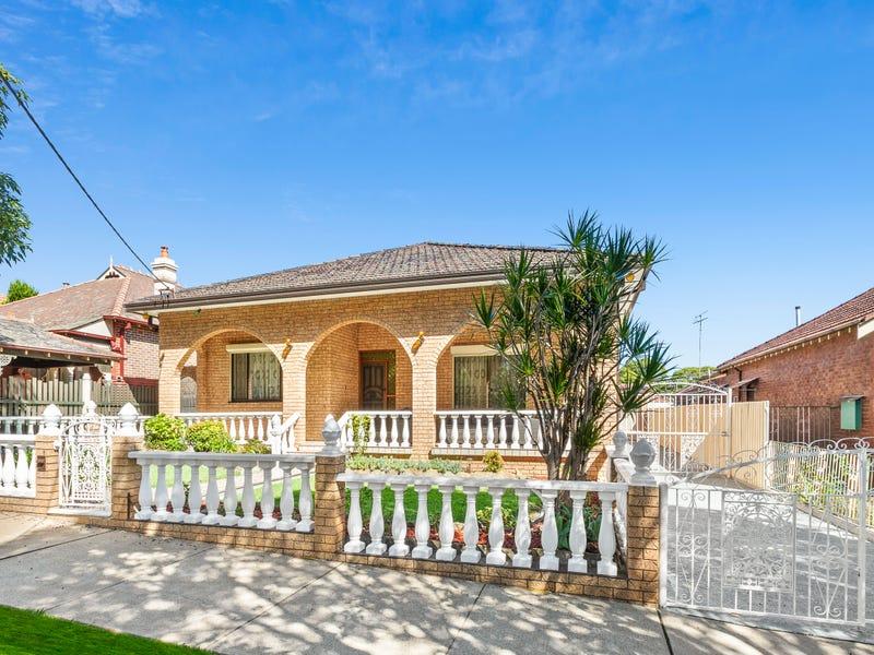 8 Winchcombe Avenue, Haberfield, NSW 2045