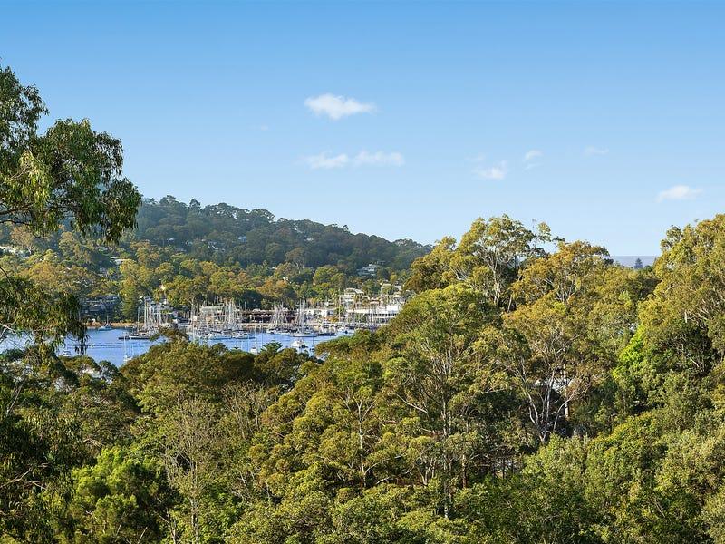 10 Kookaburra Close, Bayview, NSW 2104