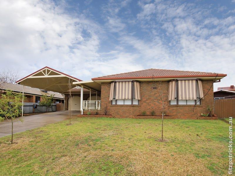 7 Berembee Road, Bourkelands, NSW 2650