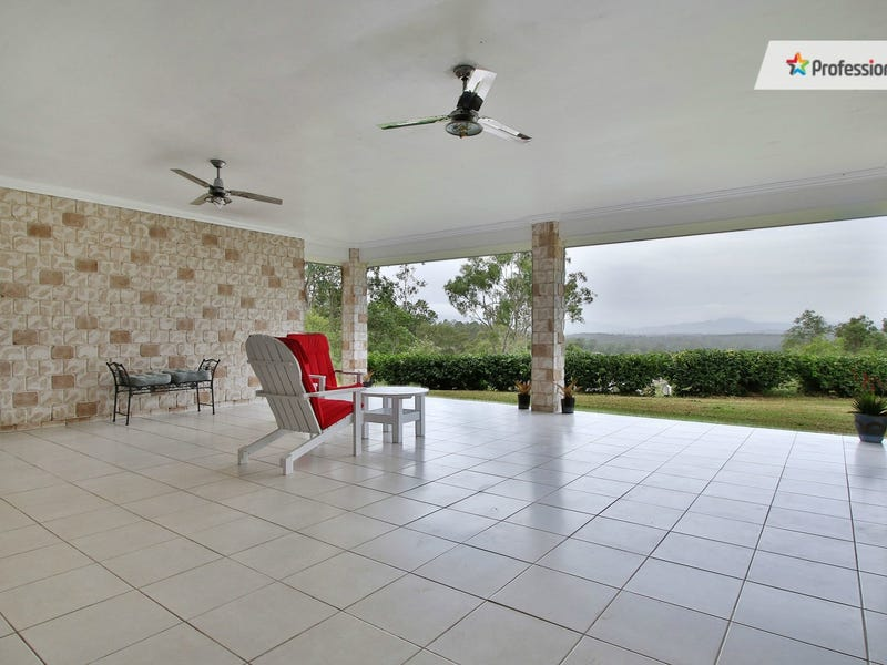 39-41 Portsmouth Court, Mundoolun, Qld 4285