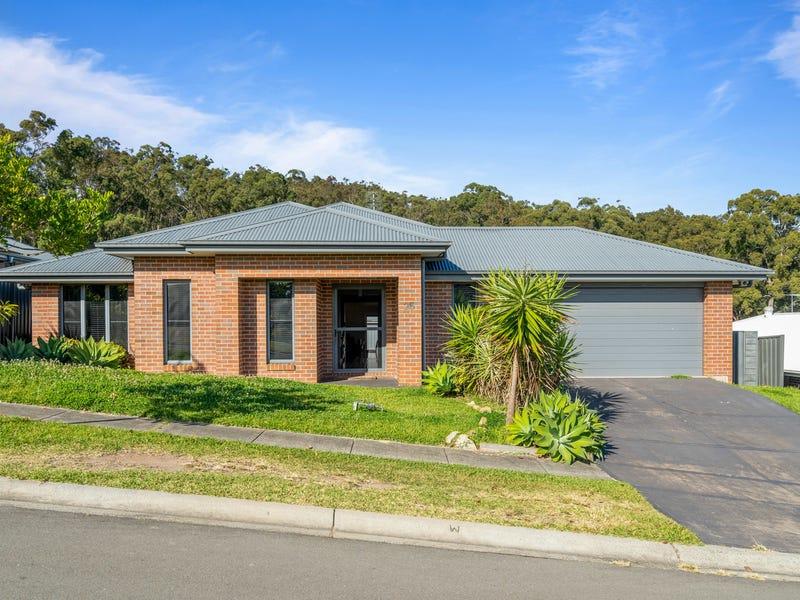 25 Manchurian Way, Wadalba, NSW 2259