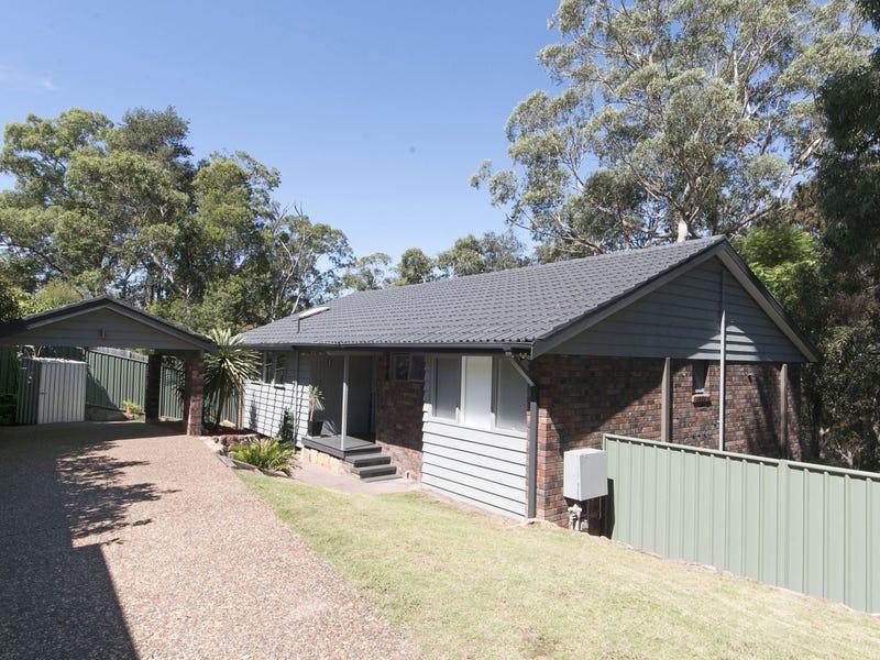 9 Jura Crescent, Winmalee, NSW 2777