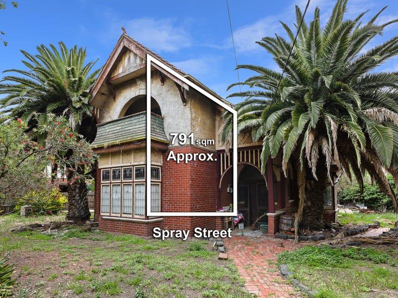2A Spray St, Elwood, Vic 3184