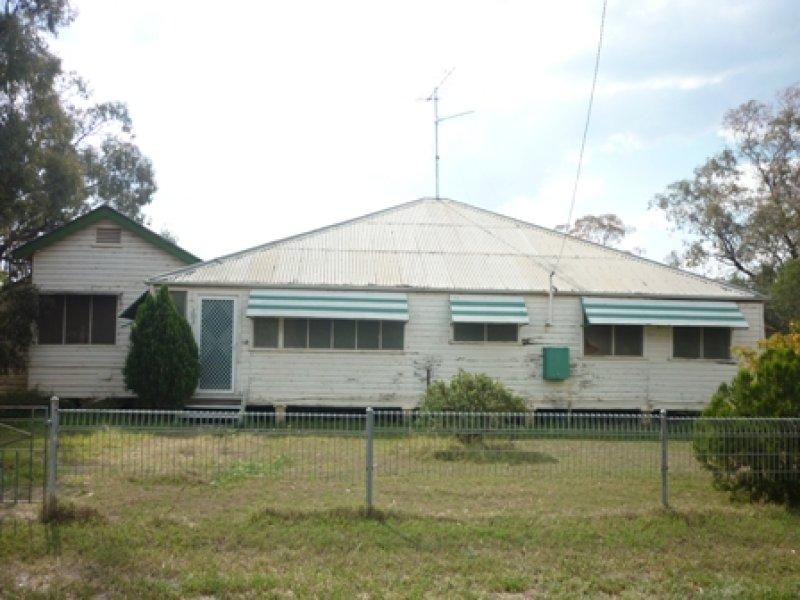 101-103 Barwon Street, Mungindi, NSW 2406