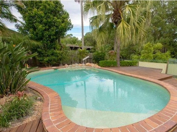 22 Bantry Avenue, Burpengary, Qld 4505