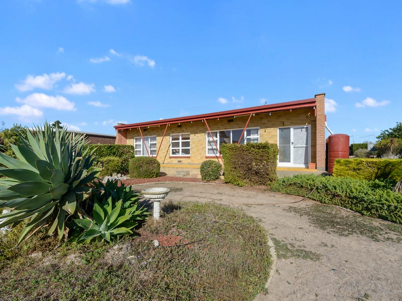 36 Anderson Terrace, Yorketown, SA 5576