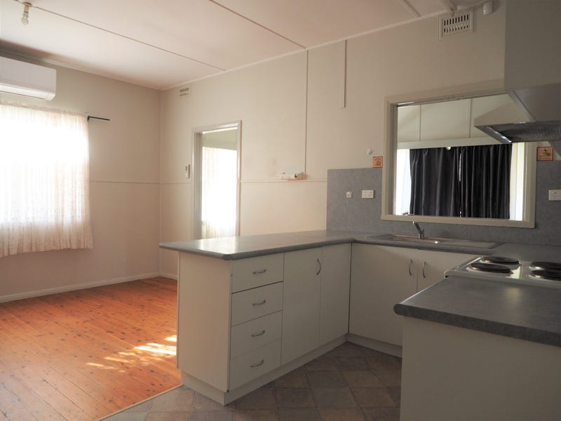 337 Chester Street, Moree, NSW 2400