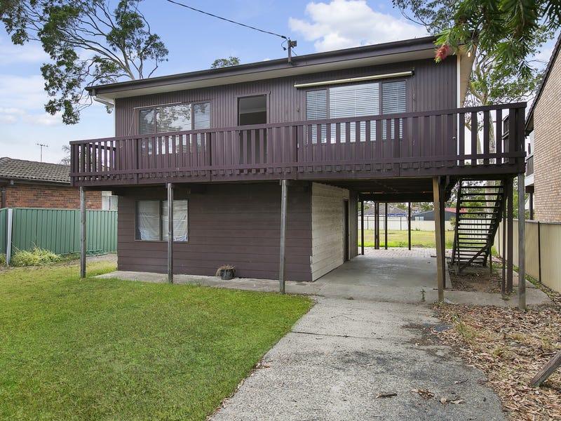 13 Discombe Avenue, Kanwal, NSW 2259