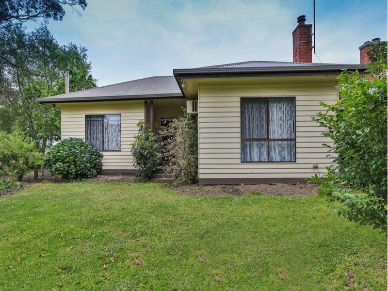 15 Kennys Road, Nyora, Vic 3987