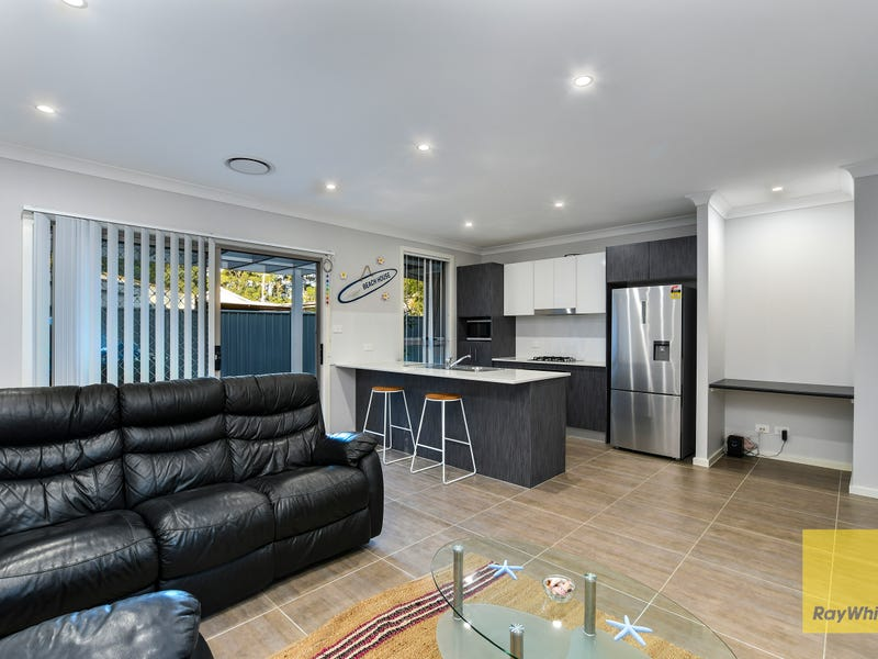 3/2b Banksia Street, Blackwall, NSW 2256